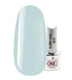 ONE STEP CrystaLac 67 - (8ml)